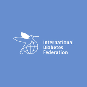 International Diabetes Federation